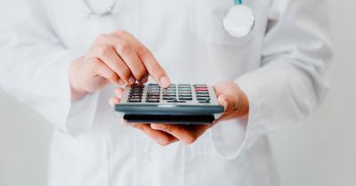 medical expenses tax credits