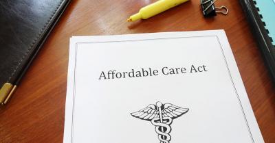 medical schemes act