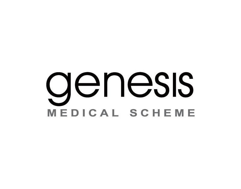 genesis medical scheme logo