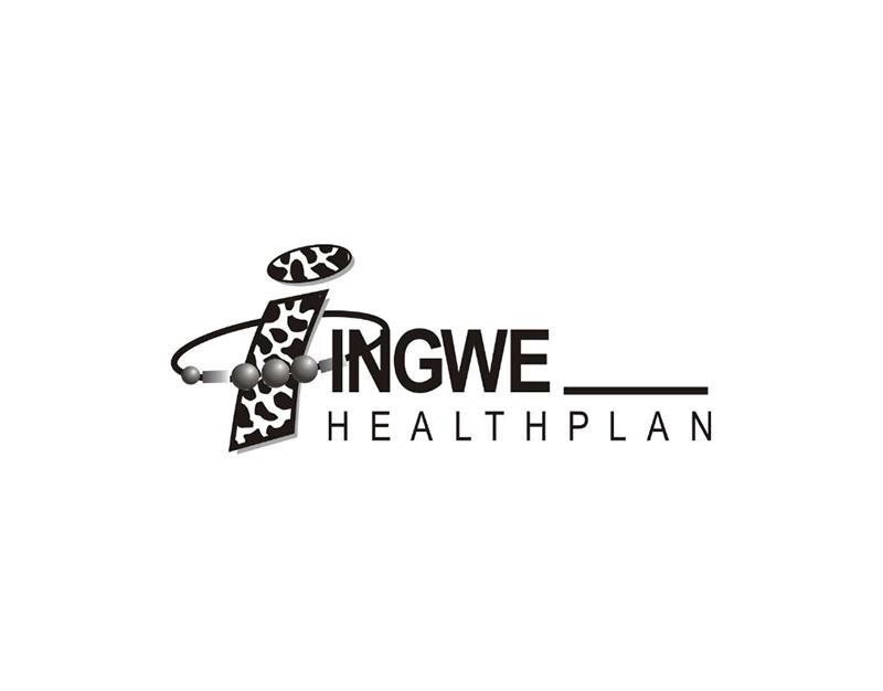 ingwe health plan logo