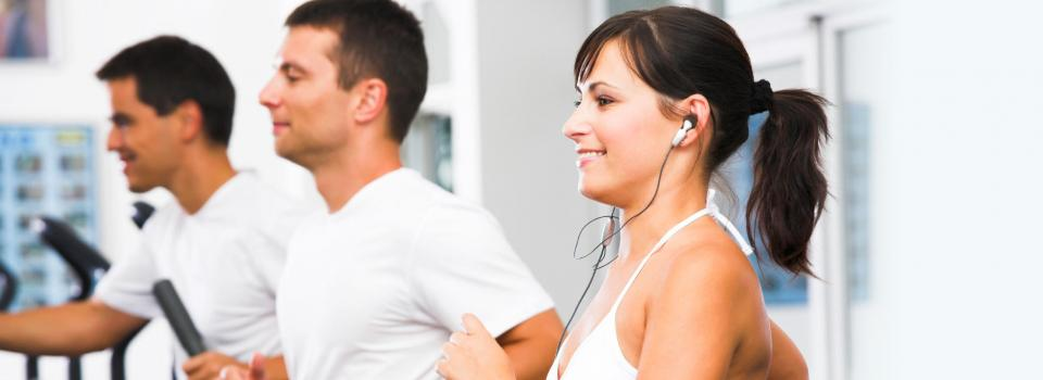 Lifestyle Benefits