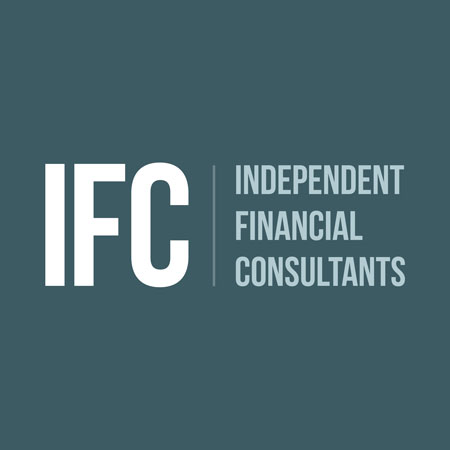 How To Choose And Join A Medical Aid With Ifc Medical
