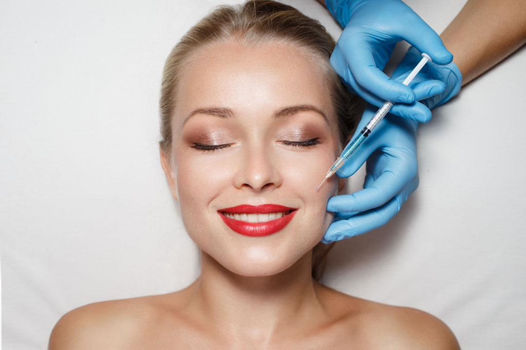 Medical Aid For Plastic Surgery Medical Aid Quotes