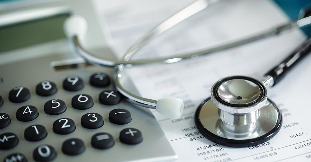 medical aid rates tariffs calculations fees explained