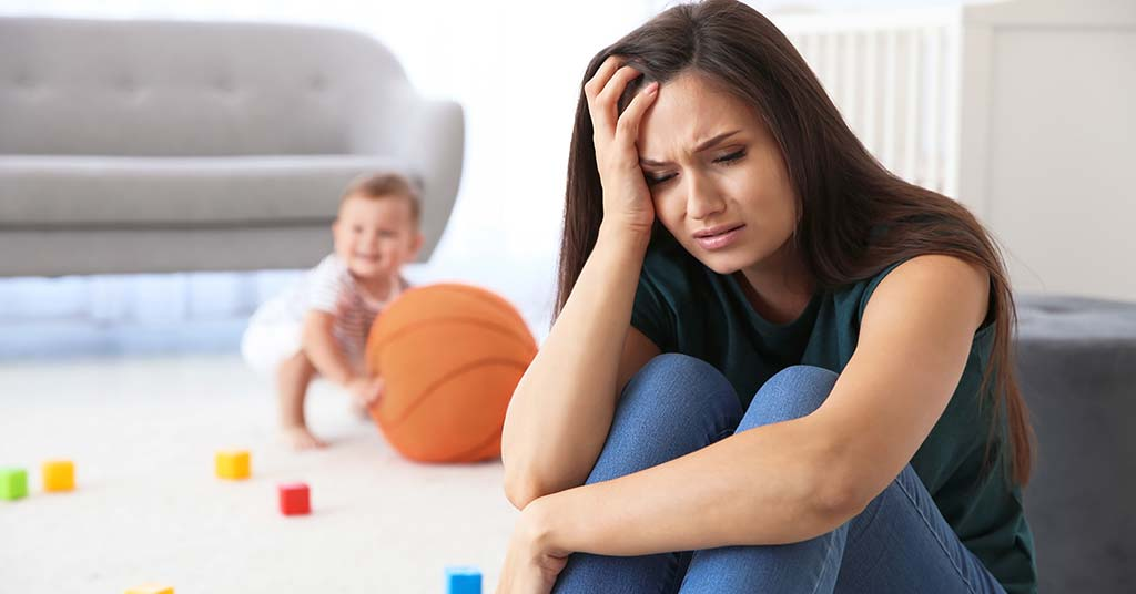 postnatal depression and medical aid in south africa medical aid
